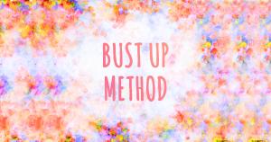 バストアップ・胸のお悩みなら【BUST UP METHOD】