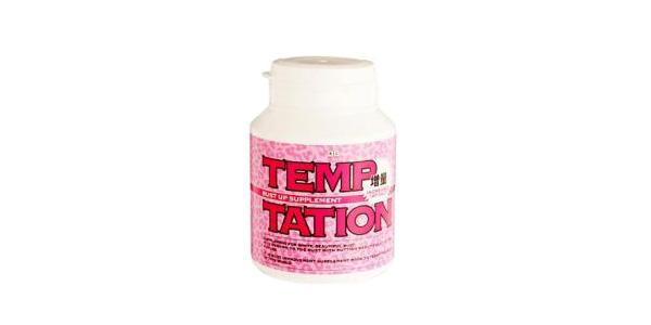 TEMPTATION(テンプテーション)